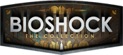 BioShock: The Collection (Xbox One), Iceberg Gift Cards, iceberggiftcards.com