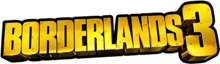 Borderlands 3 (Xbox One), Iceberg Gift Cards, iceberggiftcards.com