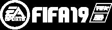 FIFA 19 (Xbox One), Iceberg Gift Cards, iceberggiftcards.com
