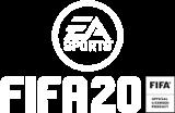 FIFA 20 (Xbox One), Iceberg Gift Cards, iceberggiftcards.com