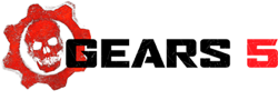 Gears 5 (Xbox One), Iceberg Gift Cards, iceberggiftcards.com