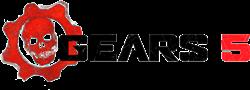 Gears 5 (Xbox One), Iceberg Gift Cards, iceberggiftcards.com