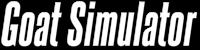 Goat Simulator (Xbox One), Iceberg Gift Cards, iceberggiftcards.com