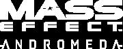 Mass Effect Andromeda - Standard Recruit Edition (Xbox One), Iceberg Gift Cards, iceberggiftcards.com