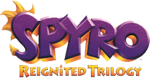 Spyro Reignited Trilogy (Xbox One), Iceberg Gift Cards, iceberggiftcards.com