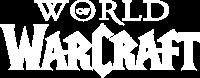 World of Warcraft, Iceberg Gift Cards, iceberggiftcards.com